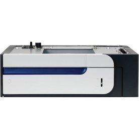 HP LaserJet Ekstra papirbakke 500 ark