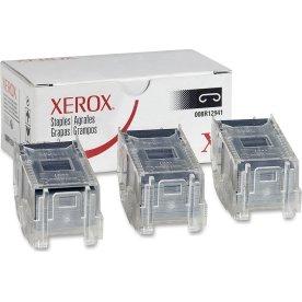 Xerox Hæftemaskinepatron