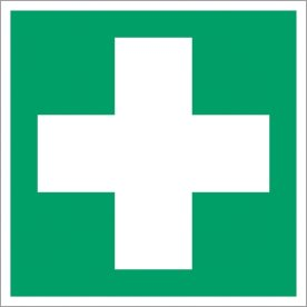 Førstehjælpskursus ved ulykke
