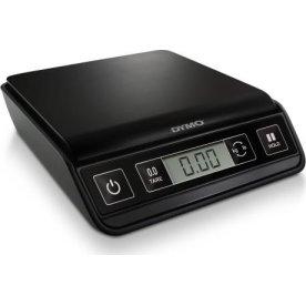 Dymo M1 brevvægt 1kg