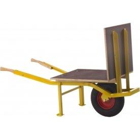 Murstensbør 12, 660x990 mm, 250 kg