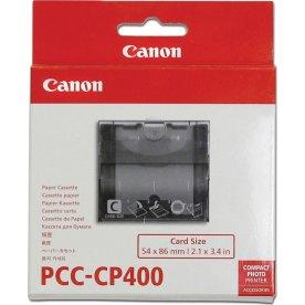 Canon PCC-CP400 mediebakke