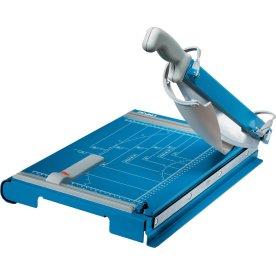 Rørig Skæremaskiner - Køb Skæremaskiner billigt - Lomax A/S HT-88