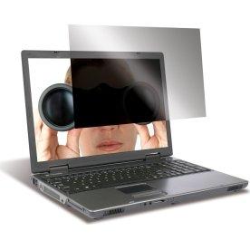 "Targus Privacy Screen 17"""
