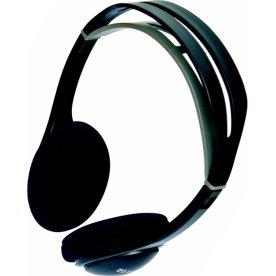 Sandberg HeadPhone headset