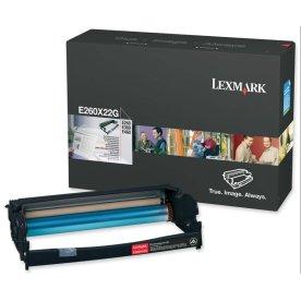 Lexmark 260X22G photoconducter kit, 30000s