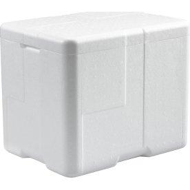 Coolsafe kølekasse 25,5 L