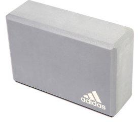 Adidas Yoga Blok, hvid
