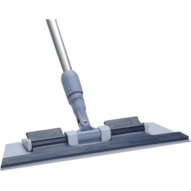 Vileda ClickSpeed fremfører til skaft, 40 cm