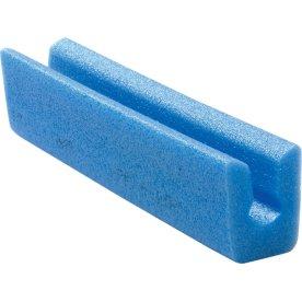 Foamprofil U, 6-12 mm, 240 m