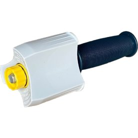 Banderolefilms dispenser Ø76 mm