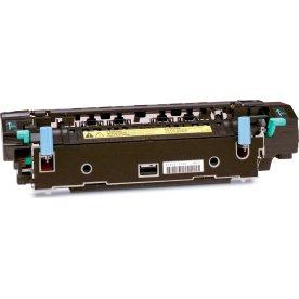 HP Q7503A fuser kit