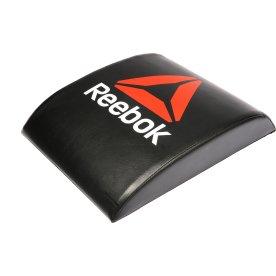 Reebok Ab Wedge Mat