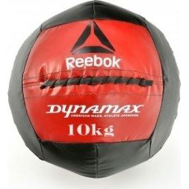 Reebok Functional Medicinbold Dynamax, 10 kg