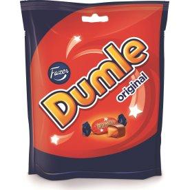 Dumle Original, 120g