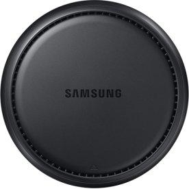 Samsung EE-MG950 DeX Station