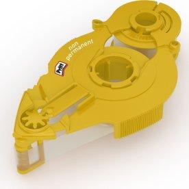 Pritt refill til limroller ikke-perm., 8,4mm x 16m