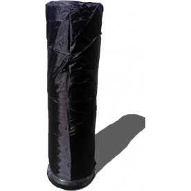 Cover Low terrassevarmer