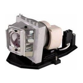 Optoma SP.70701GC01 Projektor Lampe