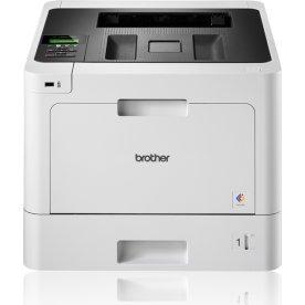 Brother HL-L8260CDW Farvelaser Printer
