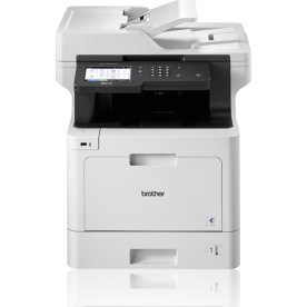 Brother MFC-L8900CDW Color laser AIO printer