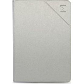 Tucano iPad Pro 10.5'' Minerale Cover, Silver