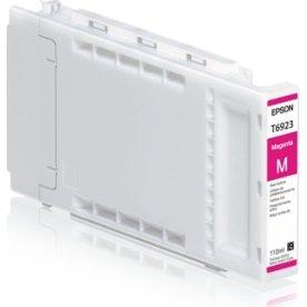 Epson T692300 UltraChrome XD, blæk, rød