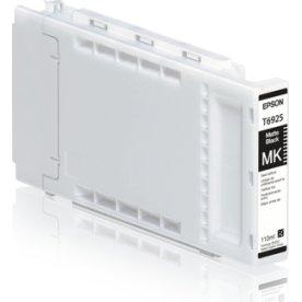 EPSON T692500 UltraChrome XD, blæk, matsort