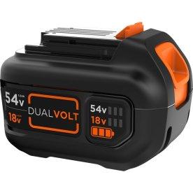 Black & Decker 18V/54V 1,5 Ah batteri