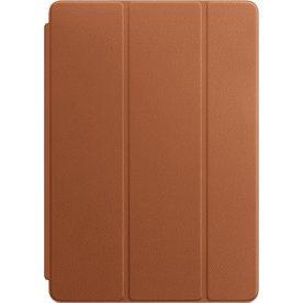 "Apple MPU92ZM/A Smart Cover i læder-iPad Pro 10,5"""