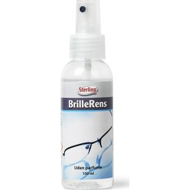 Sterling Brillerens Spray, 100ml