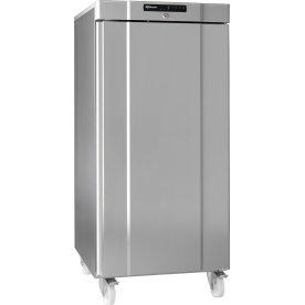 Gram Commercial K310RG - Køleskab