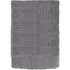 Zone Confetti håndklæde 50x70cm, grå
