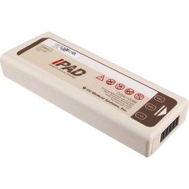 Batteri til iPAD SP1/SP2 hjertestarter