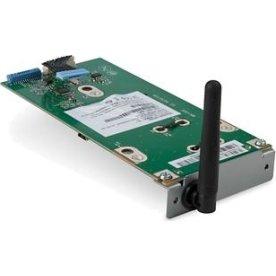 Lexmark MarkNet 8350 Intern WLAN 150Mbit/s netkort
