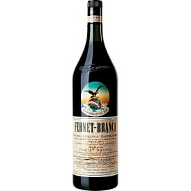 Fernet Branca 300 cl