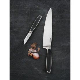 Fiskars Royal Gavepakke 2 dele knivsæt