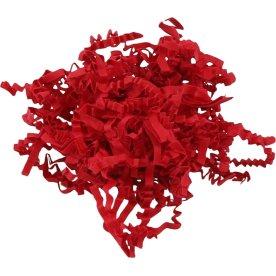 Sizzlepak 10 kg, deep red