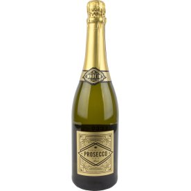 Made in - Prosecco Spumante Brut, mousserende