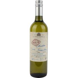 Made in Mendoza Sauvignon Blanc, hvidvin