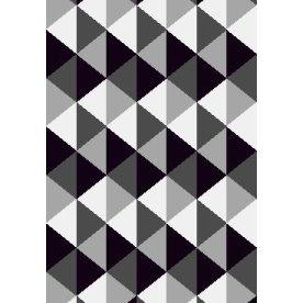 Xana tæppe 133x195