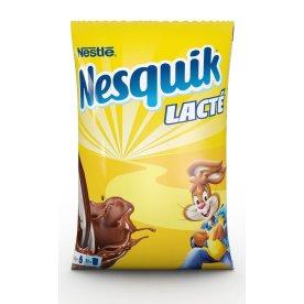 Nesquik Lácte Hot or Cold Kakao 1 kg