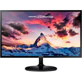"Samsung S24F352H 24"" Full HD monitor"