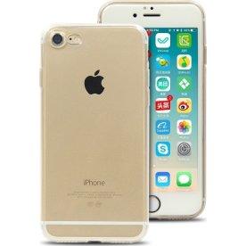 Twincase iPhone 8 plus, transparent