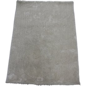Easy lilla tæppe, 190x290
