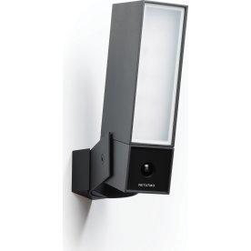 Netatmo Presence Smart Home kamera - udendørs