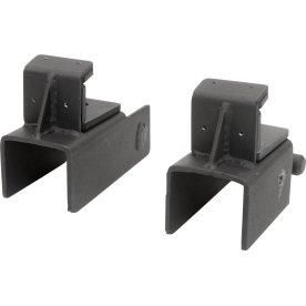 Titan BOX Rig J-Hooks, 2 stk.