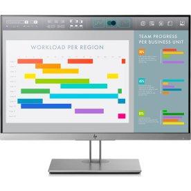 """HP EliteDisplay E243i 24"""" monitor"""
