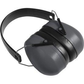Høreværn, 30 mm bøjle