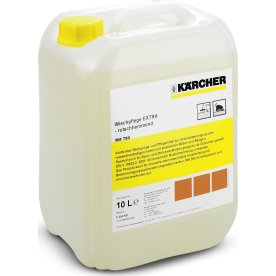 Kärcher Rengørings- og friktionsmiddel RM 780 10l
